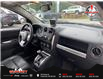 2015 Jeep Compass Sport/North (Stk: S0266C) in Fredericton - Image 17 of 20