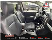 2015 Jeep Compass Sport/North (Stk: S0266C) in Fredericton - Image 18 of 20