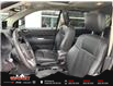 2015 Jeep Compass Sport/North (Stk: S0266C) in Fredericton - Image 14 of 20