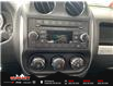 2015 Jeep Compass Sport/North (Stk: S0266C) in Fredericton - Image 19 of 20