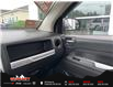2015 Jeep Compass Sport/North (Stk: S0266C) in Fredericton - Image 13 of 20