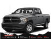 2021 RAM 1500 Classic Tradesman (Stk: S1453) in Fredericton - Image 1 of 9