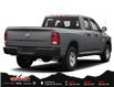 2021 RAM 1500 Classic Tradesman (Stk: S1453) in Fredericton - Image 3 of 9