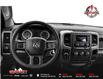 2021 RAM 1500 Classic Tradesman (Stk: S1453) in Fredericton - Image 4 of 9