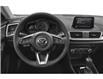 2017 Mazda Mazda3 GT (Stk: S1351B) in Fredericton - Image 4 of 9