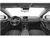 2017 Mazda Mazda3 GT (Stk: S1351B) in Fredericton - Image 5 of 9