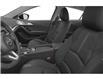 2017 Mazda Mazda3 GT (Stk: S1351B) in Fredericton - Image 6 of 9