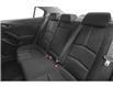 2017 Mazda Mazda3 GT (Stk: S1351B) in Fredericton - Image 8 of 9