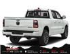 2022 RAM 1500 Sport (Stk: ) in Fredericton - Image 3 of 9