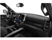 2022 RAM 1500 Sport (Stk: ) in Fredericton - Image 9 of 9