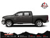 2021 RAM 1500 Classic SLT (Stk: S1436) in Fredericton - Image 2 of 9