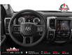 2021 RAM 1500 Classic SLT (Stk: S1436) in Fredericton - Image 4 of 9