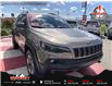 2019 Jeep Cherokee Trailhawk (Stk: S1426A) in Fredericton - Image 4 of 19