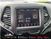 2019 Jeep Cherokee Trailhawk (Stk: S1426A) in Fredericton - Image 19 of 19