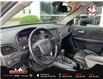 2019 Jeep Cherokee Trailhawk (Stk: S1426A) in Fredericton - Image 15 of 19