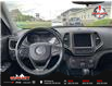 2019 Jeep Cherokee Trailhawk (Stk: S1426A) in Fredericton - Image 11 of 19
