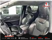 2019 Jeep Cherokee Trailhawk (Stk: S1426A) in Fredericton - Image 14 of 19