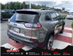 2019 Jeep Cherokee Trailhawk (Stk: S1426A) in Fredericton - Image 7 of 19