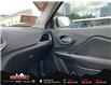 2019 Jeep Cherokee Trailhawk (Stk: S1426A) in Fredericton - Image 12 of 19