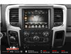 2021 RAM 1500 Classic SLT (Stk: S1439) in Fredericton - Image 7 of 9