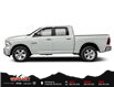 2021 RAM 1500 Classic SLT (Stk: MS588375) in Fredericton - Image 2 of 9