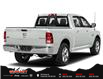 2021 RAM 1500 Classic SLT (Stk: MS588375) in Fredericton - Image 3 of 9