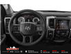 2021 RAM 1500 Classic SLT (Stk: MS588375) in Fredericton - Image 4 of 9