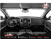 2021 RAM 1500 Classic SLT (Stk: MS588375) in Fredericton - Image 5 of 9
