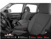 2021 RAM 1500 Classic SLT (Stk: MS588375) in Fredericton - Image 6 of 9
