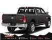 2021 RAM 1500 Classic SLT (Stk: S1438) in Fredericton - Image 3 of 9