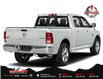 2021 RAM 1500 Classic SLT (Stk: S1466) in Fredericton - Image 3 of 9