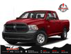 2021 RAM 1500 Classic Tradesman (Stk: S1467) in Fredericton - Image 1 of 9