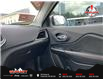 2019 Jeep Cherokee Trailhawk (Stk: S1426A) in Fredericton - Image 13 of 19