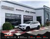 2019 Jeep Cherokee North (Stk: S21057A) in Fredericton - Image 2 of 13
