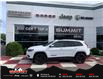2019 Jeep Cherokee North (Stk: S21057A) in Fredericton - Image 5 of 13
