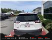 2019 Jeep Cherokee North (Stk: S21057A) in Fredericton - Image 7 of 13