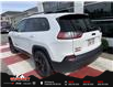 2019 Jeep Cherokee North (Stk: S21057A) in Fredericton - Image 6 of 13