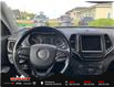 2019 Jeep Cherokee North (Stk: S21057A) in Fredericton - Image 9 of 13