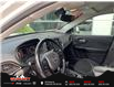 2019 Jeep Cherokee North (Stk: S21057A) in Fredericton - Image 10 of 13