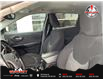 2019 Jeep Cherokee North (Stk: S21057A) in Fredericton - Image 11 of 13