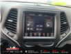 2019 Jeep Cherokee North (Stk: S21057A) in Fredericton - Image 13 of 13