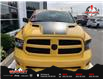 2019 RAM 1500 Classic ST (Stk: S1424A) in Fredericton - Image 3 of 15