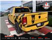 2019 RAM 1500 Classic ST (Stk: S1424A) in Fredericton - Image 6 of 15