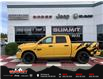 2019 RAM 1500 Classic ST (Stk: S1424A) in Fredericton - Image 5 of 15