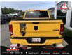 2019 RAM 1500 Classic ST (Stk: S1424A) in Fredericton - Image 7 of 15