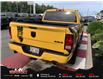 2019 RAM 1500 Classic ST (Stk: S1424A) in Fredericton - Image 8 of 15