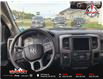 2019 RAM 1500 Classic ST (Stk: S1424A) in Fredericton - Image 9 of 15