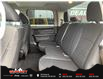 2019 RAM 1500 Classic ST (Stk: S1424A) in Fredericton - Image 12 of 15