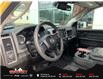 2019 RAM 1500 Classic ST (Stk: S1424A) in Fredericton - Image 13 of 15