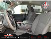 2019 RAM 1500 Classic ST (Stk: S1424A) in Fredericton - Image 14 of 15